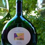 シュペッツレ - ドイツからこだわり抜いた珠玉のワインが30種