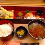 がれん - 料理写真: