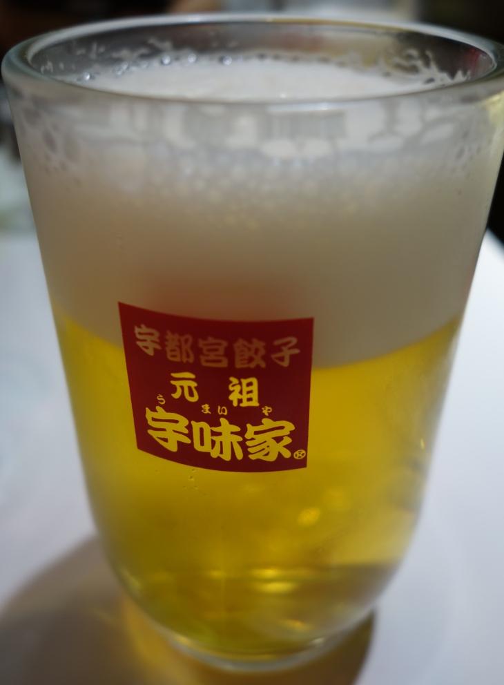 宇味家 宇都宮駅西口宮の橋店 name=