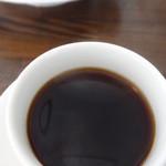 22772513 - コーヒー