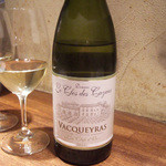 22778449 - [2011]Domaine Le Clos des Cazaux Vacqueyras(5250円)