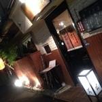 宮崎酒房 くわ -