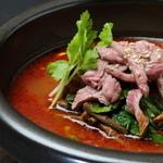 焼肉 コギヤ - 料理写真:料理例2