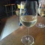 22788012 - ワイン