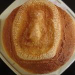 手作り パン工場 ロアール - メロンパン 105円