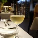 レストラン カズ - ソンジュ・ド・バッカス・ルイ・ジャド