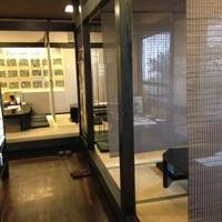 とり・チキン・FUZI - 最大45名貸し切りOK!