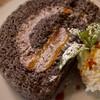 さがレトロ館 カフェ・バー - 料理写真:米っ子ロール