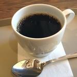 22798673 - ブレンドコーヒー