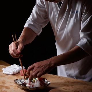 あらゆる年代に親しまれる料理は宴会・接待・会食など様々なシーンでご利用を頂けます。