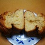 グリムハウス - 味噌デニッシュ