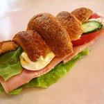 グリムハウス - あやパン