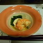 一木一草 - (煮物)【角煮豆腐】