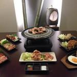 晩彩 - 料理写真:老舗の味をそのままに昔ながらの味作り