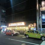 """22806061 - """"玉金 錦糸町2号店""""の外観。"""