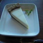 2281739 - チーズケーキ