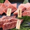 Meishiyuuen - 料理写真:鮮度と質にこだわった美味しい佐賀牛を使用した焼肉や韓国料理が楽しめる