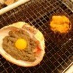 浜焼酒場 魚○ - 素材の活きるシンプルな調理法