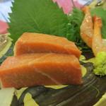 富久鮨 - 鮪