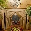 和&ヴィラリゾート個室 美食ダイニング 四季舞 - 内観写真:「和」と「ヴィラリゾート」趣の異なる美しい個室
