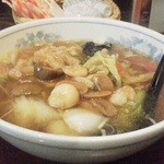 22826661 - 広東麺