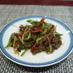 中国料理 桃花林 -