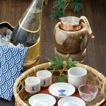 鶏鬨 - 厳選日本酒がオススメ