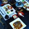 Maegura - 料理写真: