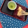 Taimonjiya - 料理写真: