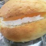 シャルム - これが本当のメロンパン