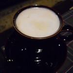 22844103 - ウインナコーヒー