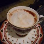 22844121 - ルシアンコーヒー