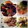 洋食ワイン ヴァン - 料理写真:◆クリスマスコースもご用意しています◆