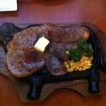 東京ラフストーリー - 厳選された肉料理をお楽しみ下さい♪