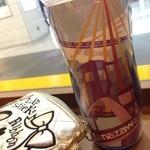 スターバックス・コーヒー - 2013/11