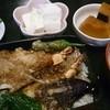 Tenyasu - 料理写真:天重 840円