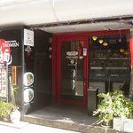 22853029 - ヌードルダイニング 道麺(タオメン) 居留地店(三宮)