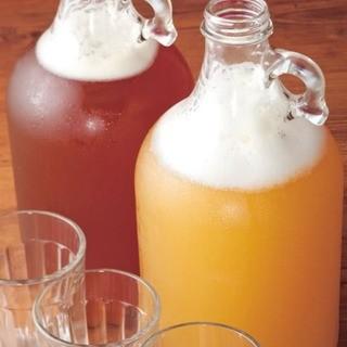 営業再開企画「特価販売・世界のクラフトビール」