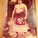 相撲茶屋佐田の海 - 元力士が作るちゃんこは一味違います!自慢の塩味のだしをぜひ!
