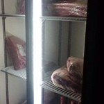 22870017 - お肉様が鎮座