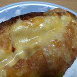 LE BIHAN - チーズてんこ盛り