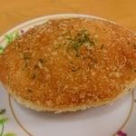 リトルマーメイド - コクのビーフカレーパン…180円