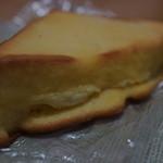 22881060 - チーズサンド