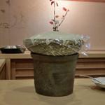 川島豆腐店 - 笊豆腐