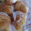 SHIROのパン屋 - 料理写真: