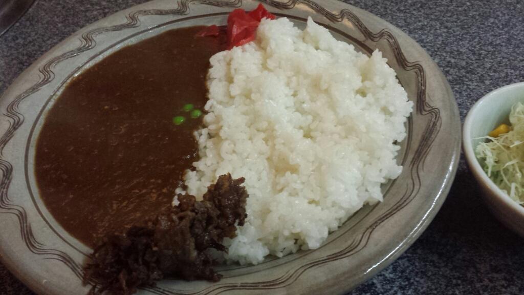 うえしま苑 日田店