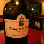 マヌエル・コジーニャ・ポルトゲーザ - 白ワイン辛口 2007.8