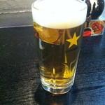 22900019 - 生ビール