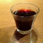 22901799 - ベトナムコーヒー
