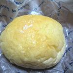 22905885 - クリームパン